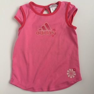 Other - Adidas Top